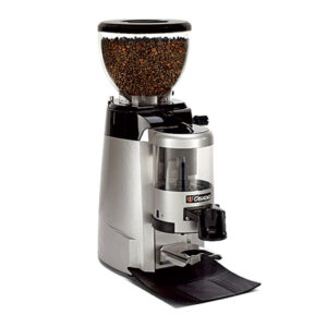 Máy xay cà phê Casadio Enea 64 Auto